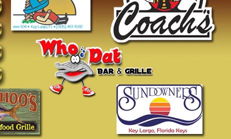 Fancy Restaurants In Ocala Fl